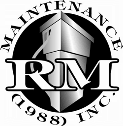 logo_maitenance_rm